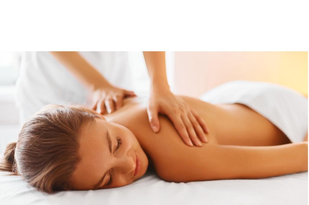 massage stockholm